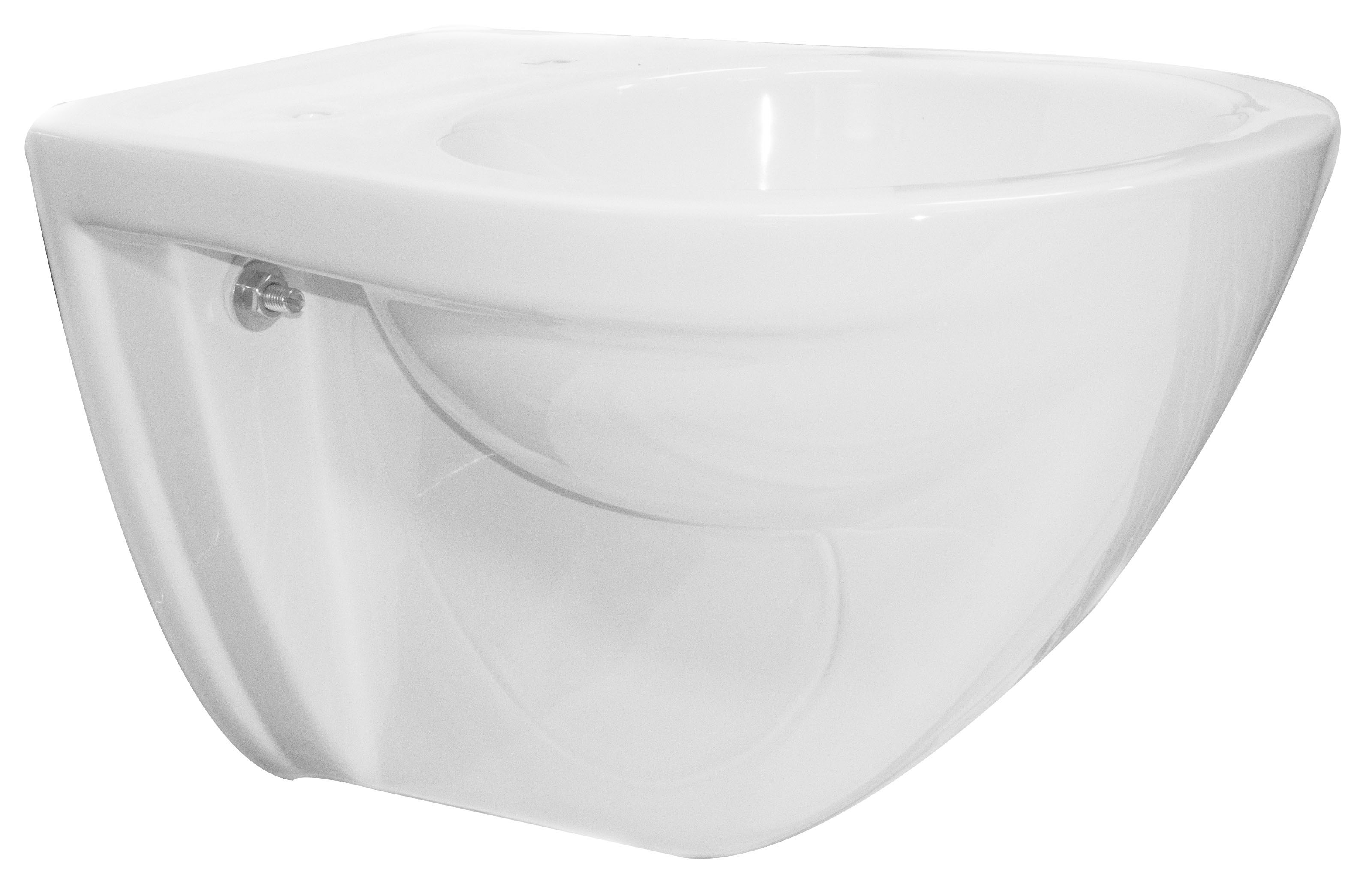 Vlakspoel Toilet Hangend : ▷ hangend toilet vlakspoel kopen online internetwinkel