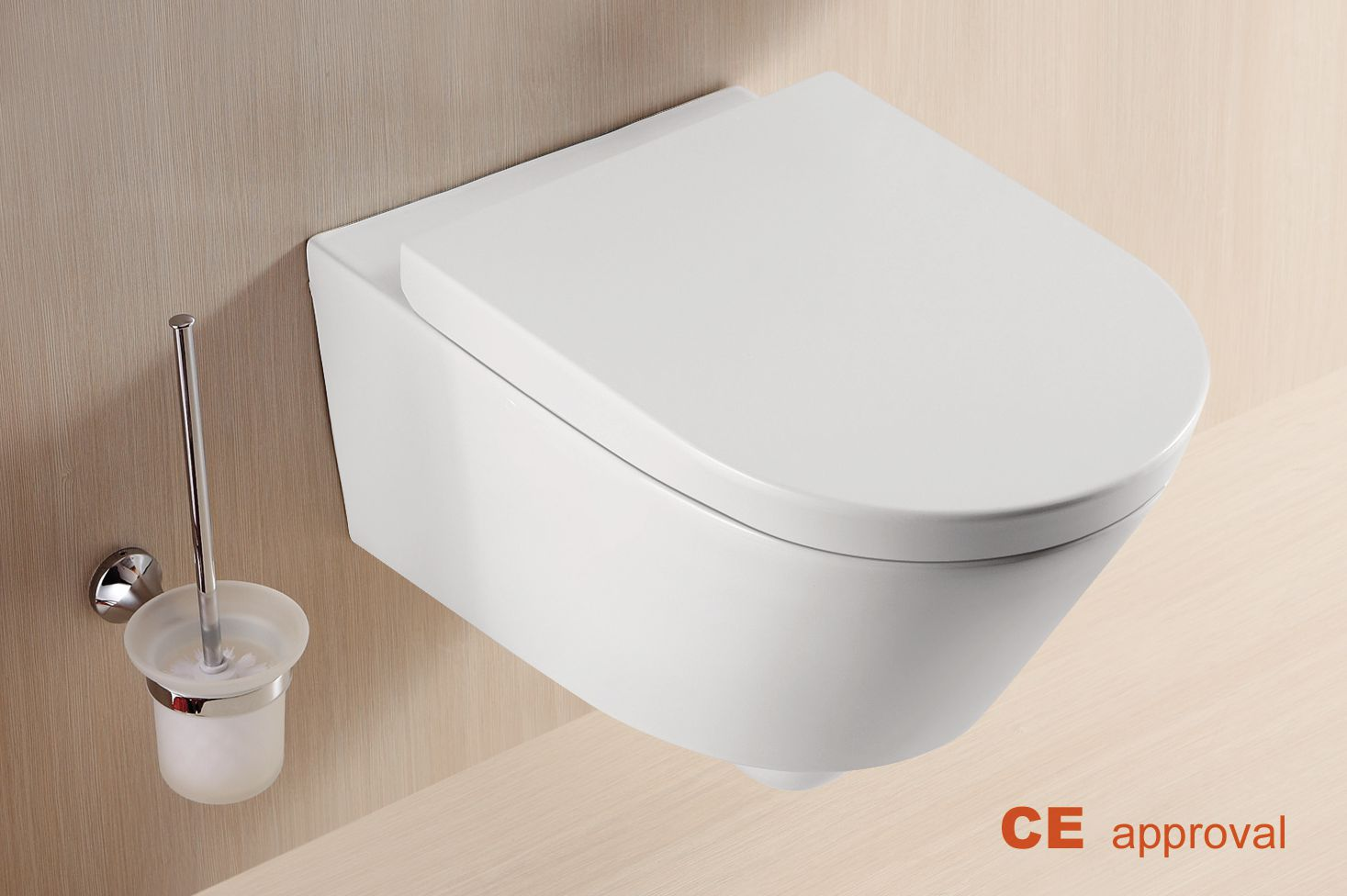 Zwevend Toilet Gamma : ▷ toiletpotten gamma kopen? online internetwinkel