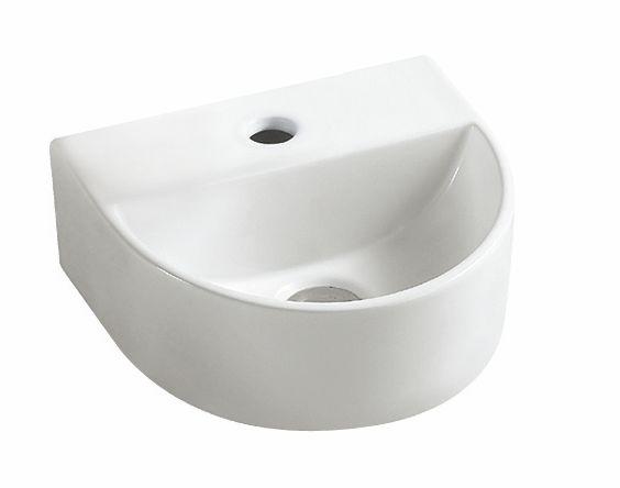 Wastafel Toilet Praxis : ▷ fontein toilet praxis kopen? online internetwinkel