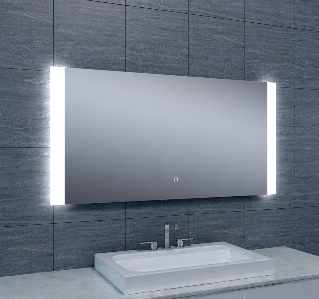 Badkamerspiegel 80 x 90 kopen online internetwinkel for Spiegel 90x60