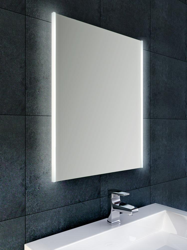 ▷ Badkamer tl verlichting kopen? | Online Internetwinkel
