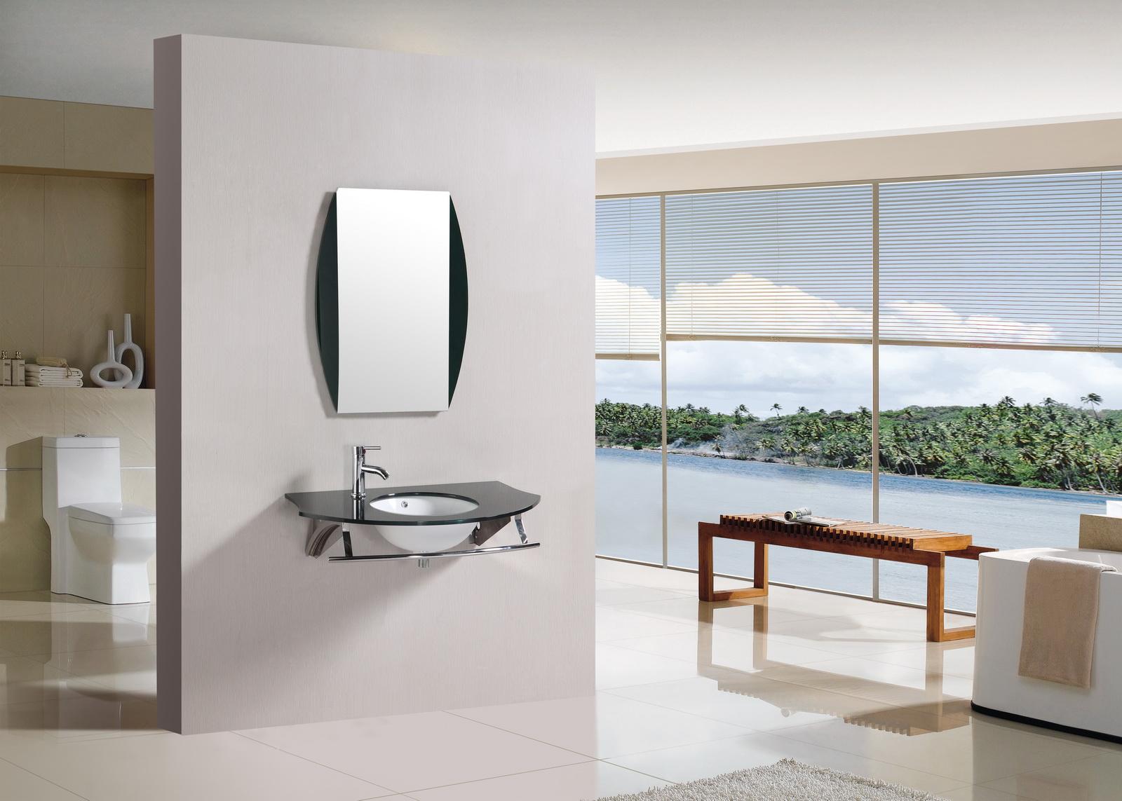 badkamermeubel design kopen online internetwinkel