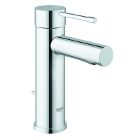 Grohe wastafelmengkraan Essence New 4 1