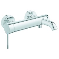 Grohe badmengkraan Essence New 2 1