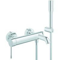 Grohe badmengkraan Essence New 1