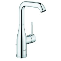 Grohe wastafelmengkraan Essence New 3 1
