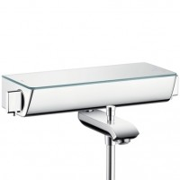 Hansgrohe bad thermostaatkraan Ecostat Select 1