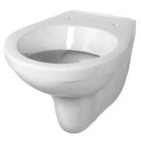 Sanifun hangtoilet Orel 520 Wit 1