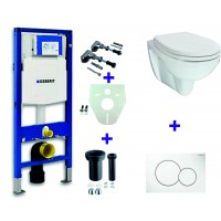 Geberit UP320 hangtoilet pack 18 1