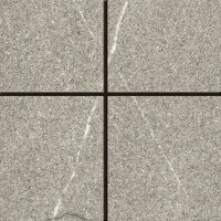 Smooth Panel Granite Anthracite 1302 1