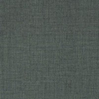 Spa Panel Dark Linen Mat 1200 1