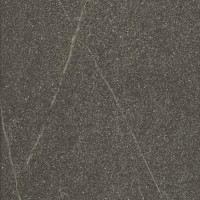 Spa Panel Hydro Lock Granite Anthracite Mat 1180 1