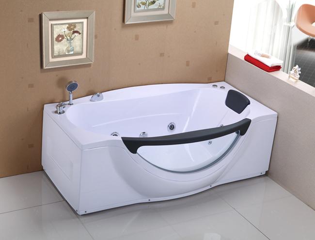 Whirlpool Bad Handleiding : Whirlpool bad handleiding beliani baignoire d angle