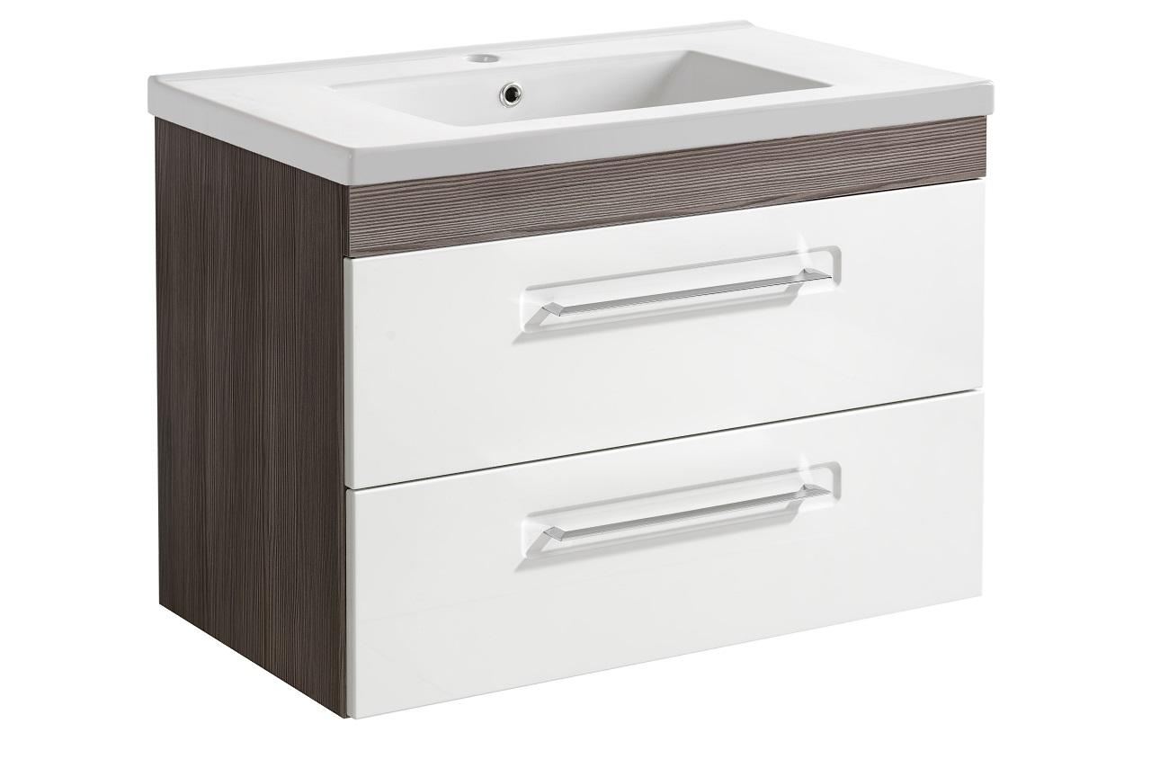 badkamermeubel onder wastafel kopen online internetwinkel