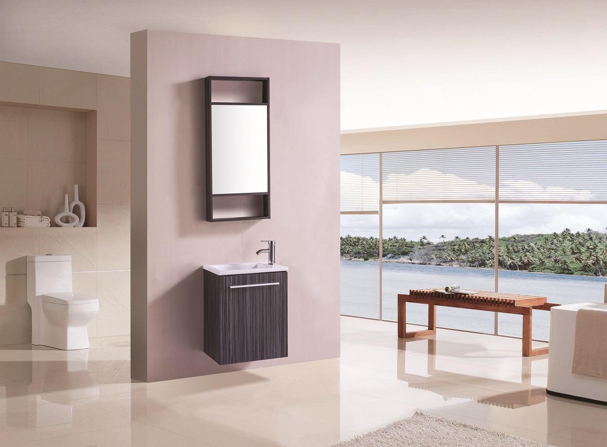 klein tv meubel kopen online internetwinkel