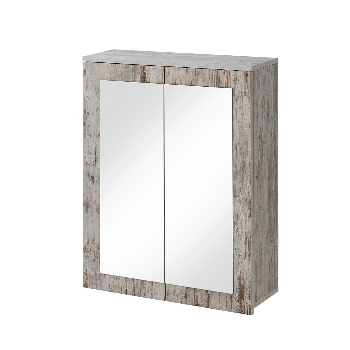 badkamermeubel spiegelkast kopen online internetwinkel