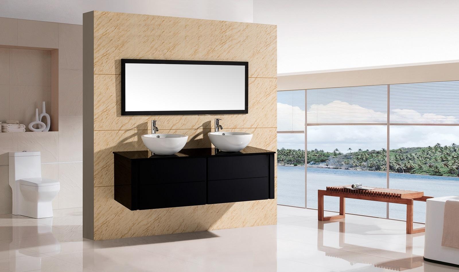 ▷ badkamermeubel cm kopen online internetwinkel