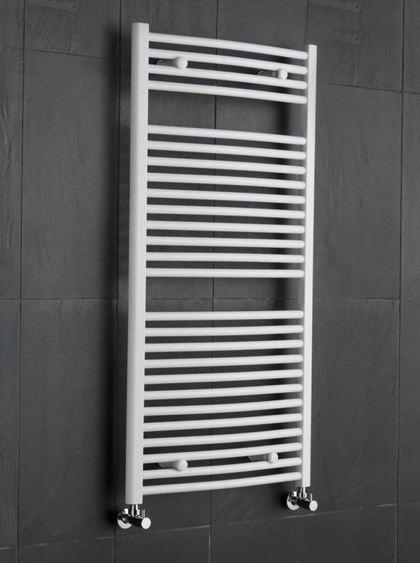 Handdoekradiator Verwarming kopen