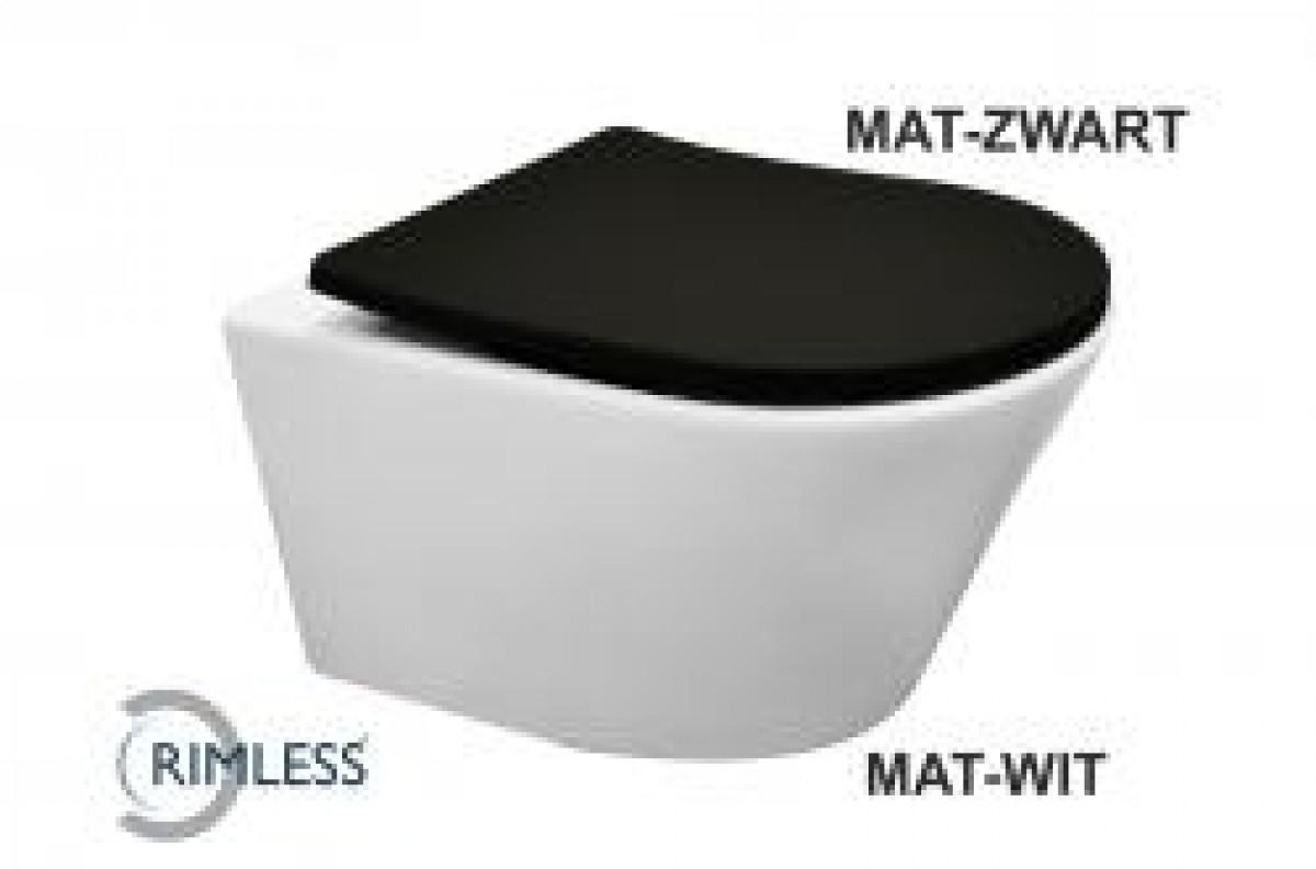 Toiletmat Hangend Toilet : ▷ toilet mat kopen online internetwinkel