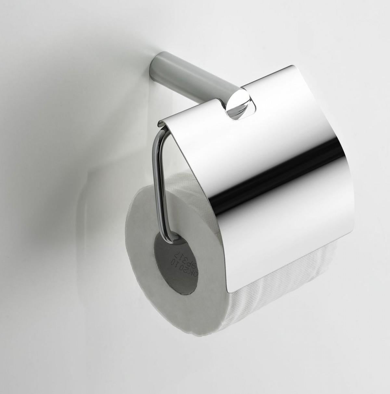 Toiletrolhouder Toebehoren kopen