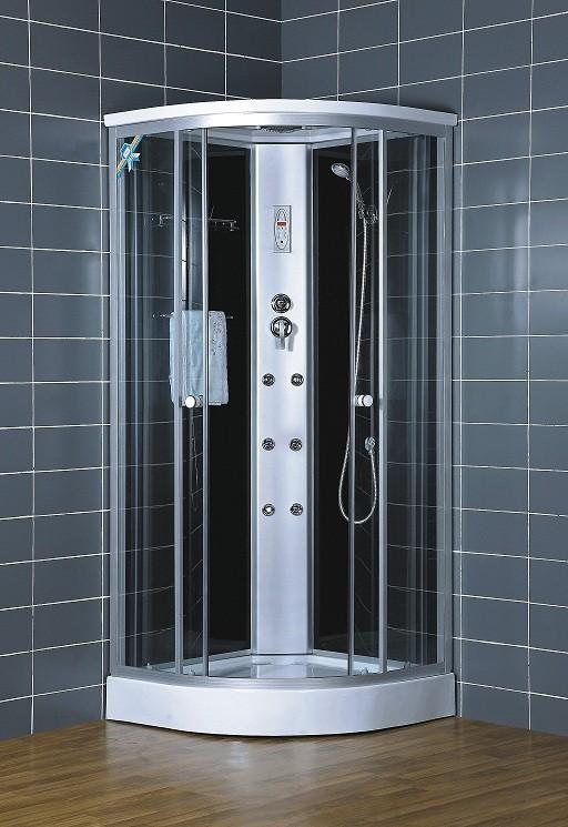 Hout Badkamer Schilderen ~ goedkoop badkamer opknappen