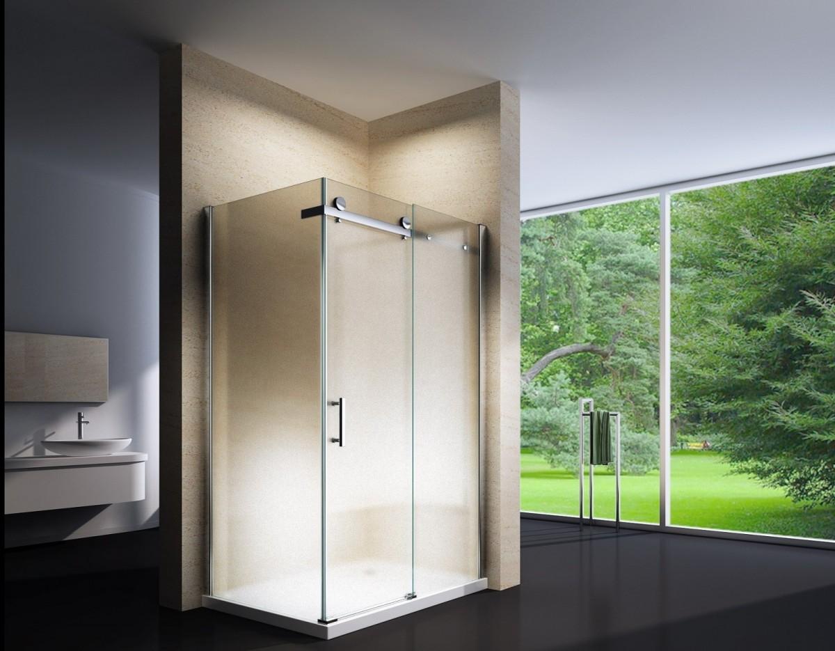 Douchen Zonder Badkamer : Douche met of zonder douchebak blog sanifun